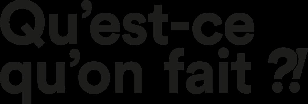 QQF-Logo2017.png