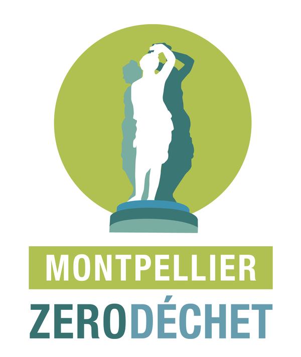 Montpellier Zéro Déchet