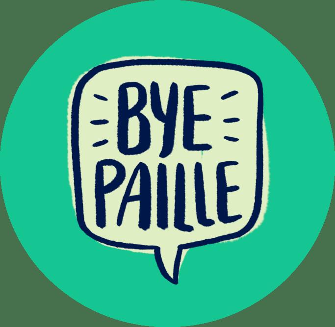 Logo-Bye-Paille.png
