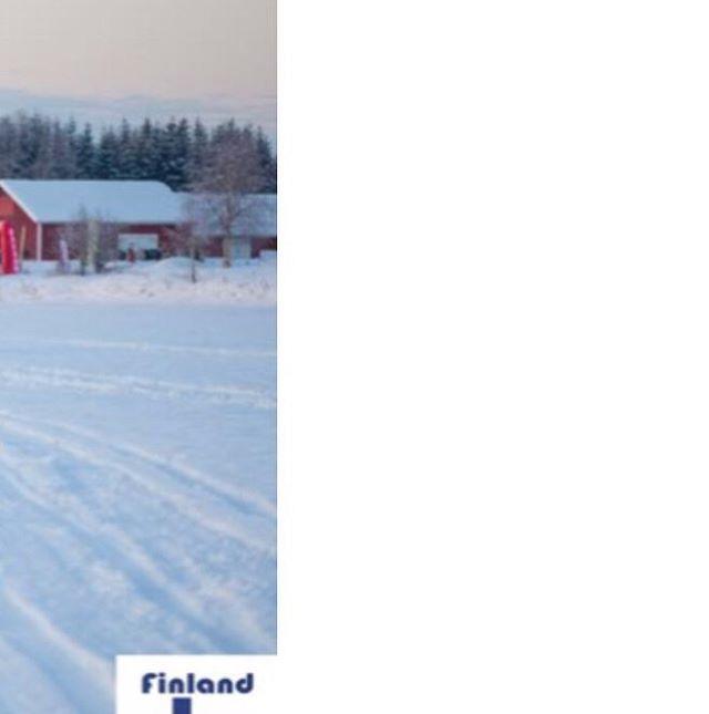 [24%❗️] C'est tout ce qu'il nous manque pour atteindre les objectifs de la team @valeriepastre @elo.travers sur @ulule et enclencher le challenge @finland_trophy 🙌🏽❄️ Un raid 💯 % féminin et solidaire, 3 jours d'épreuves🏂 et 1 cause associative mise en valeur par chaque équipe 💫 Pour soutenir @baslespailles, soutenez les! 👯♀️ Link in bio 🔝 #winter #challenge #finland #trophy #stronger #together #team #spirit