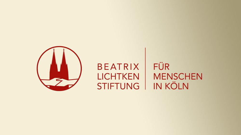 beatrix-lichtken-stiftung.jpg