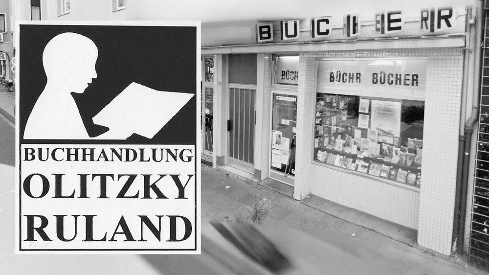 buchhandlung-olitzky.jpg