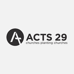 partners-a29.jpg