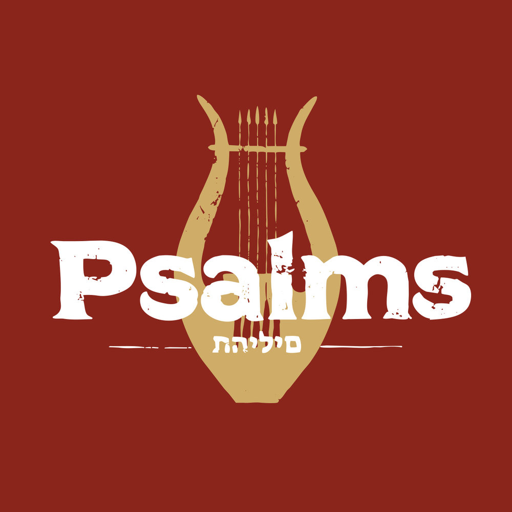 psalms image