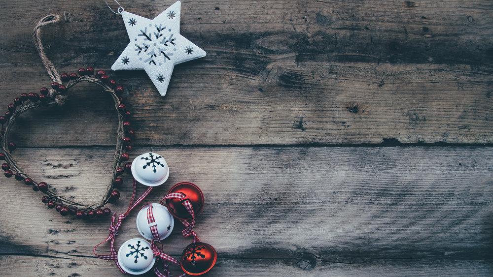 2017.12.09 Women's Christmas Brunch HEADER.jpg