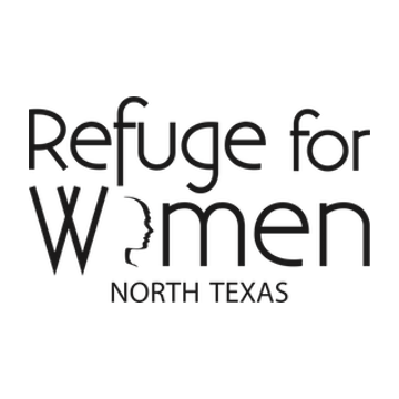 refuge for women logo small.png
