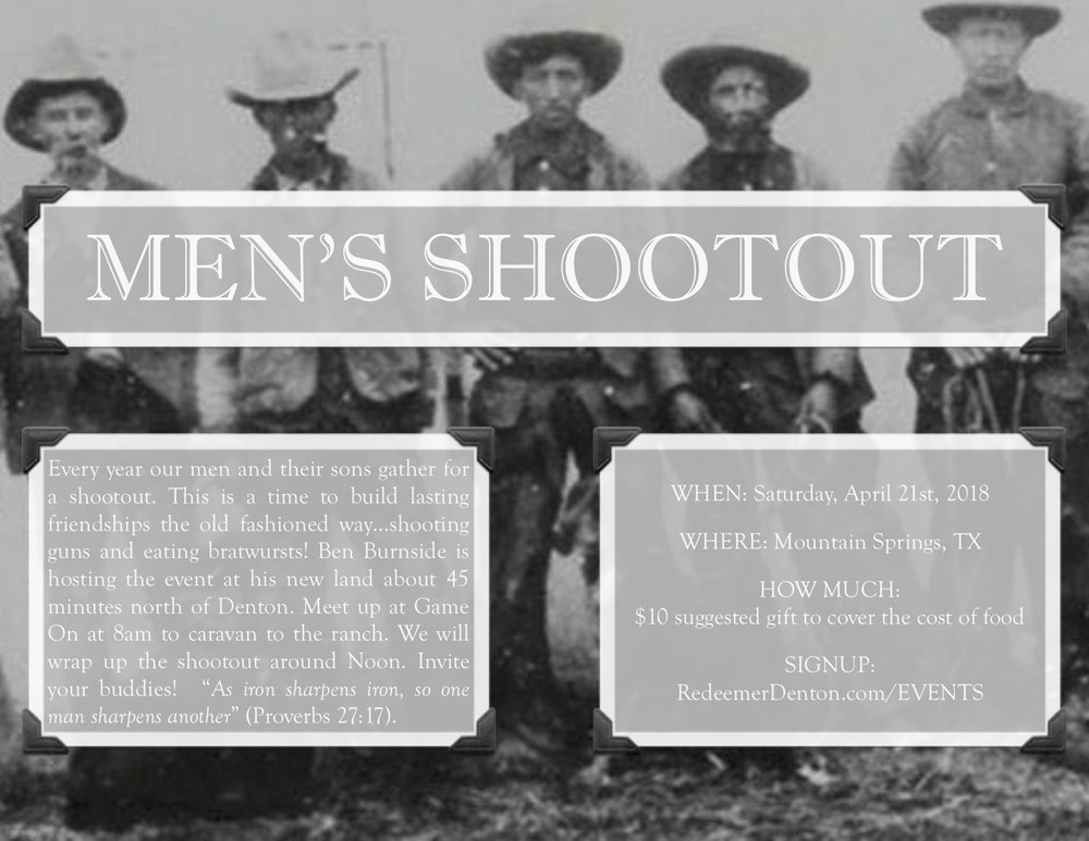 Men's Shootout 2018 promo .jpg