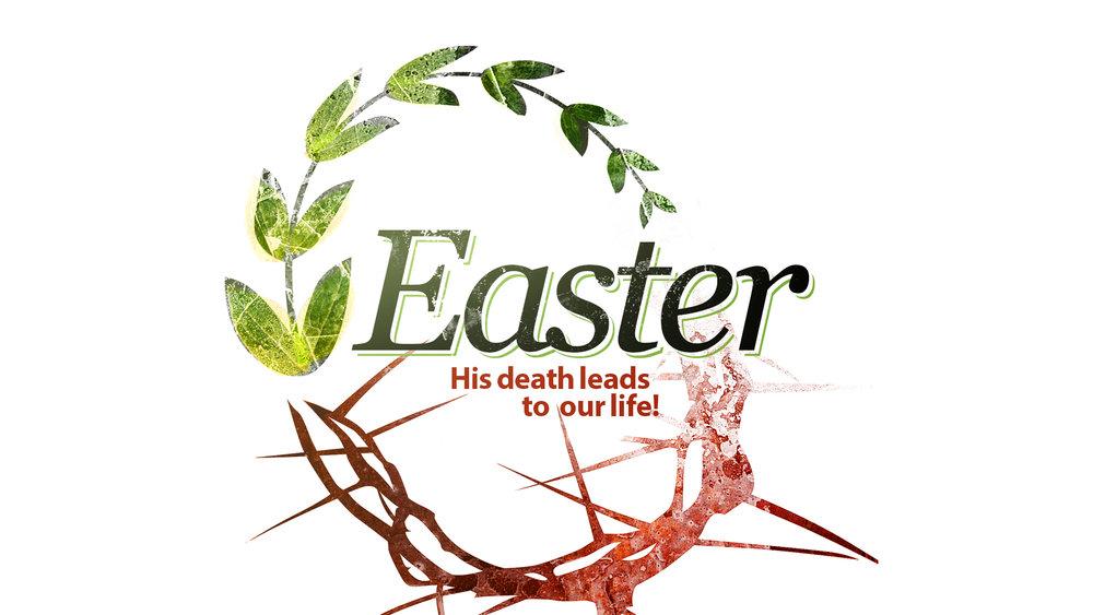 Red-Easter-Slide_01.jpg