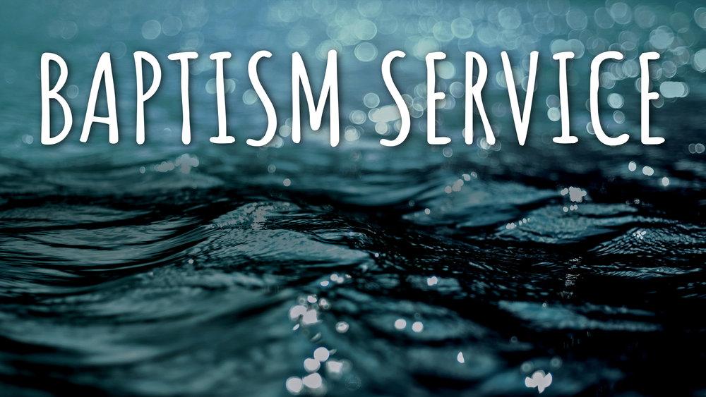 Baptism Service Header.jpg