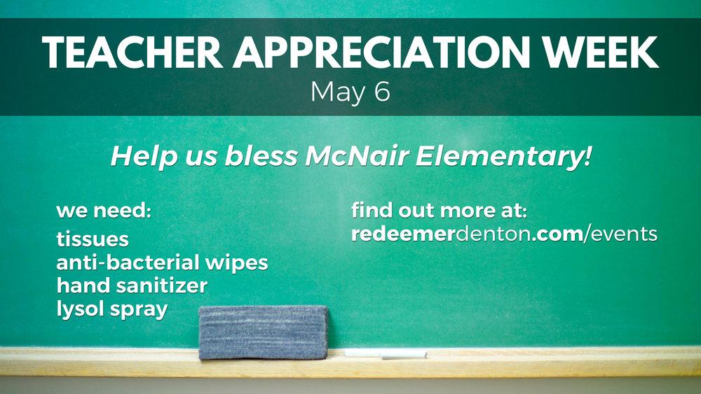 2018.05 McNair Teacher Appreciation.jpg