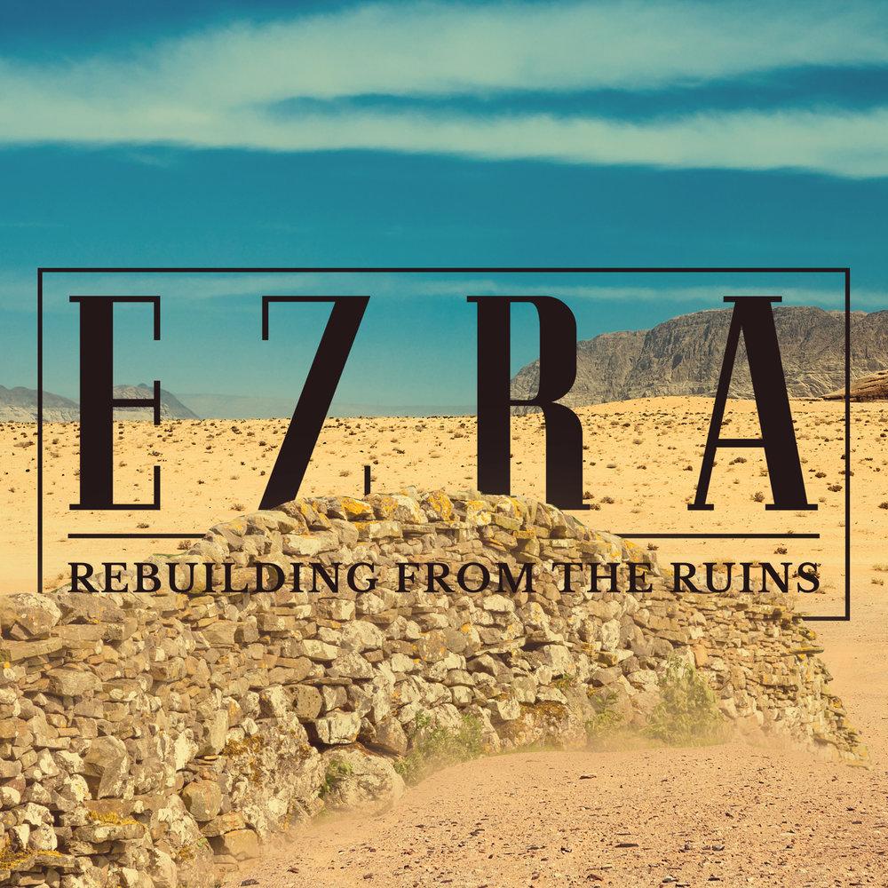 EZRA_picture_square.jpg