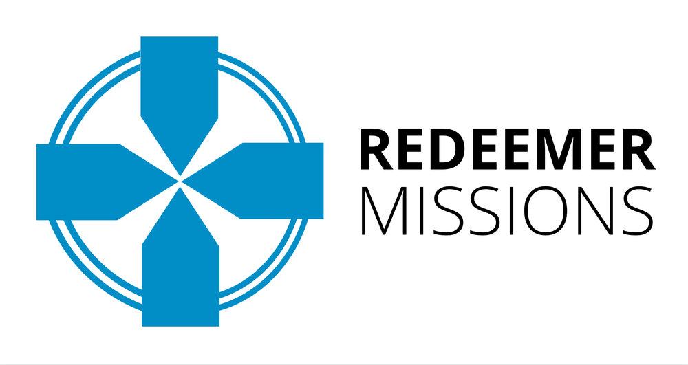 Redeemer Missions Logo.jpg
