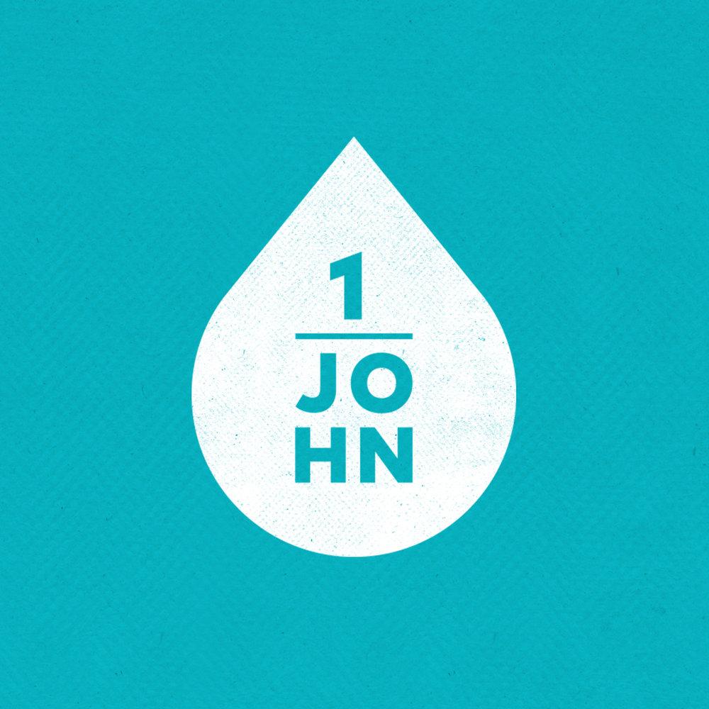 RD_1JOHN-square_04b.jpg