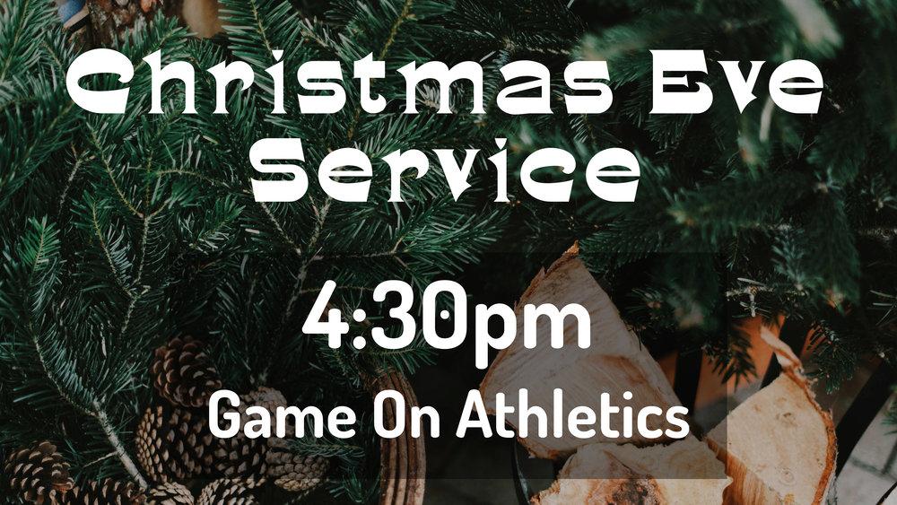 2018.12.24 Christmas Eve Service.jpg