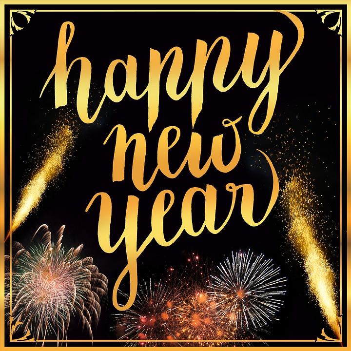 new-years-day-1886358_960_720.jpg