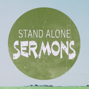 Stand Alone Sermons Thumbnail.jpg