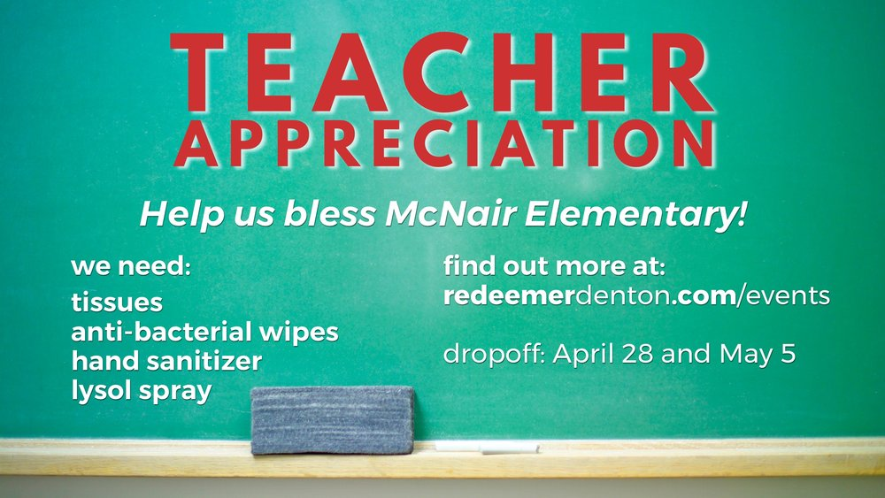 2019.05 McNair Teacher Appreciation.jpg