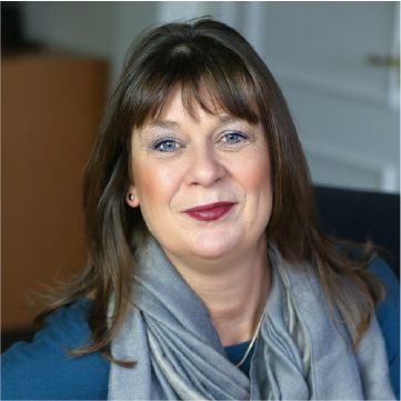 Sarah joined Chantler Kent in early 2016. She has over 25 years' experience within financial services.  She believes in taking the time to get to know her clients, their goals and aspirations. Her approach is one of delivering solutions in a clear, understandable way and regularly reviewing these to ensure that things stay on track to meet the clients' goals.  In her spare time Sarah is a keen fund raiser for women's cancer charities and has ridden 400km across Tanzania raising several thousands of pounds. She is embarking on another trip to Brazil later this year for the same causes. She enjoys travel and cooking from all around the world.
