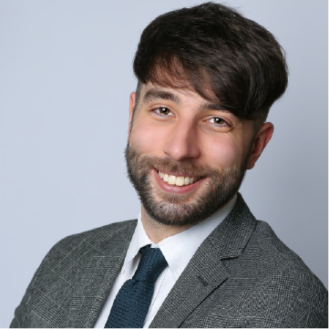 Charles joined CKI in 2013, having previously studied Economics, graduating with honours at The University of Kent, Canterbury.  He currently specialises in all areas of mortgage advice, including residential, buy-to-let, and equity release.
