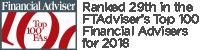 FTA-Top100-2018.png