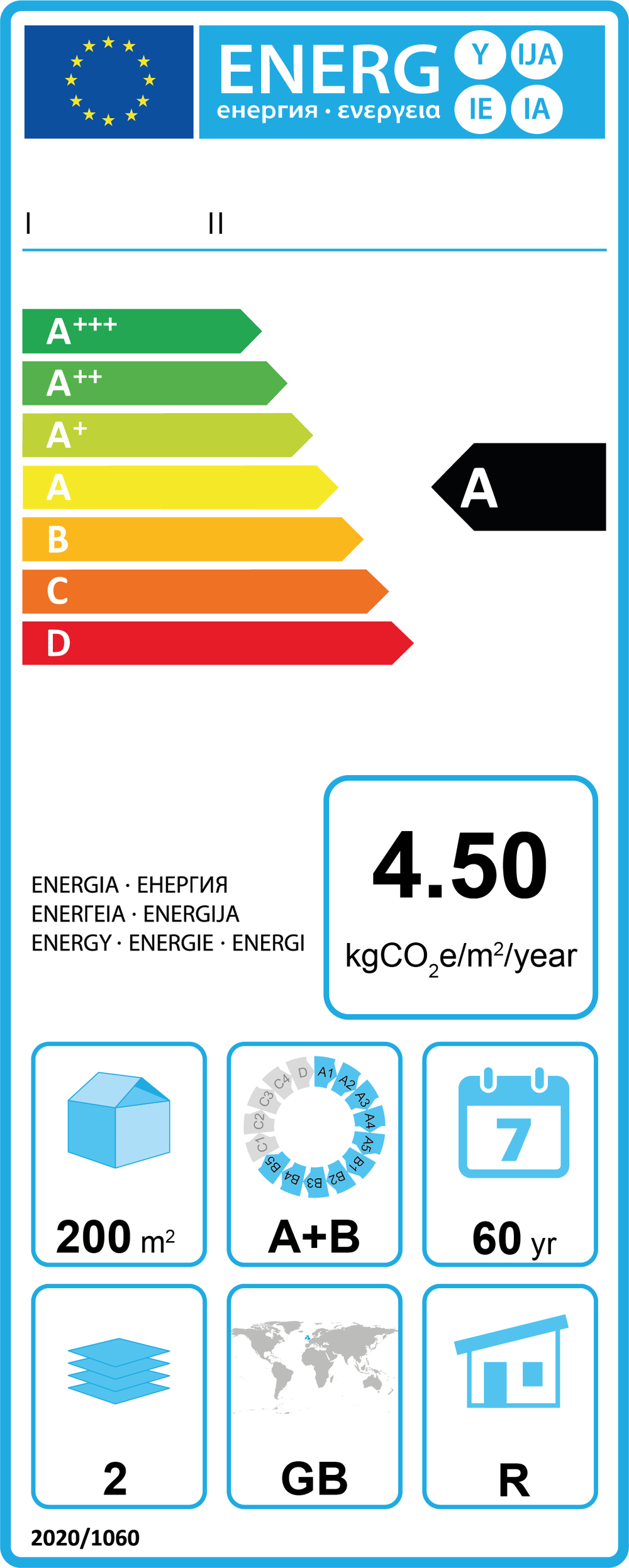 Energy Label 3.png