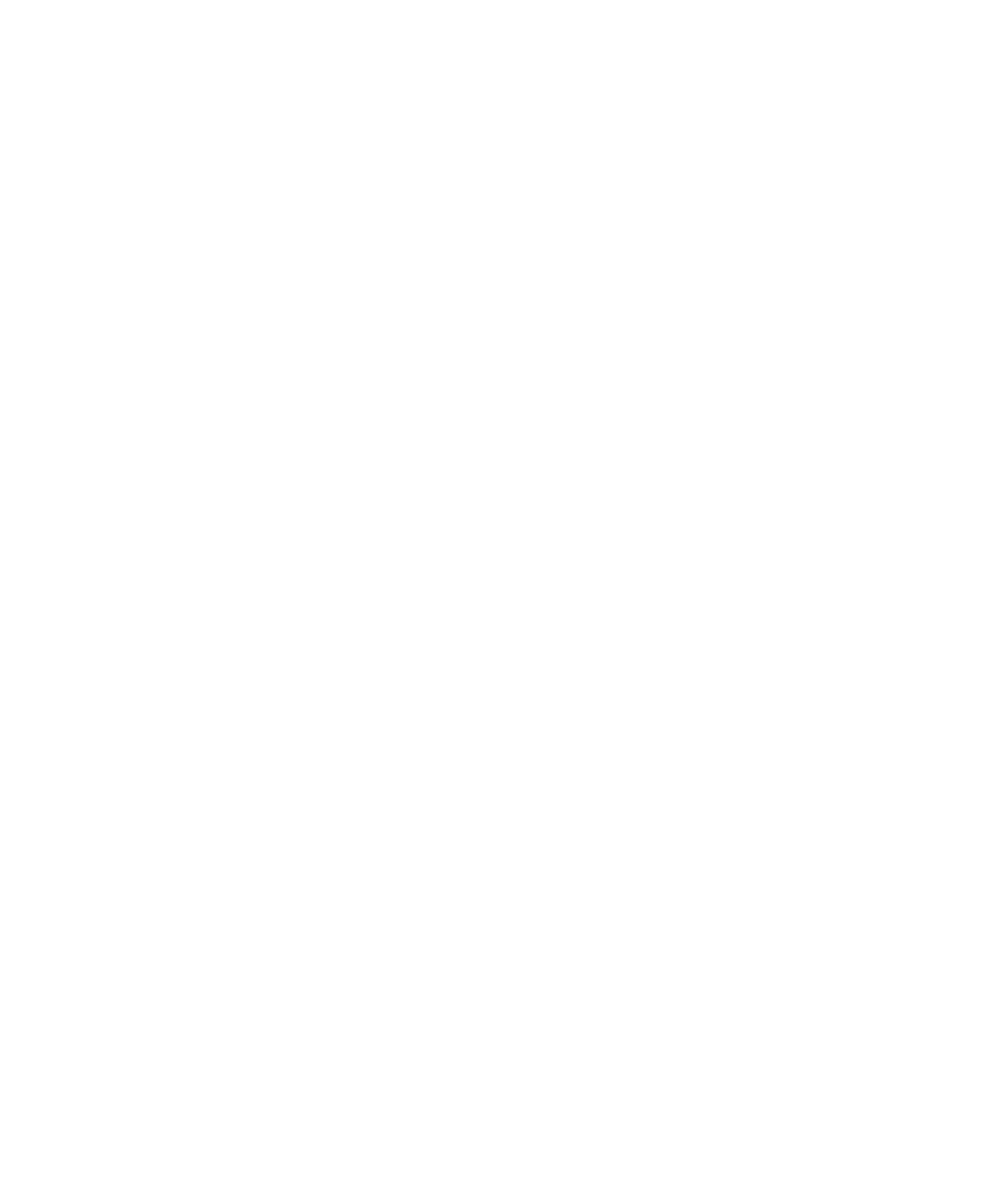 Lockbox Film