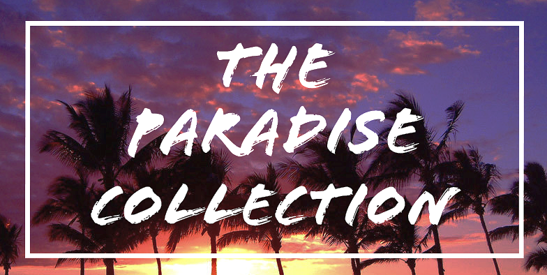 the paradise collection.png