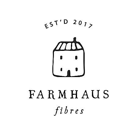 Farmhaus Fibres - Hand Dyed Yarn