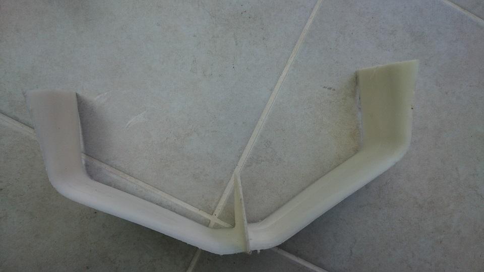 Mark 3 Hydrofoil Concept.JPG