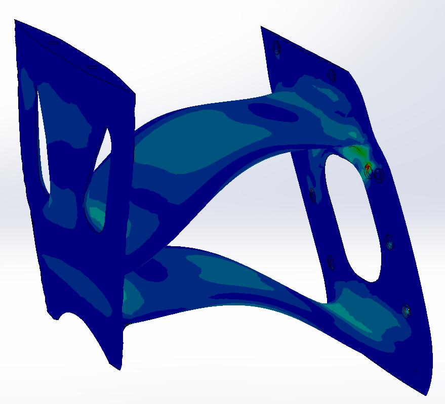 hydrofin_stress_deformation.png