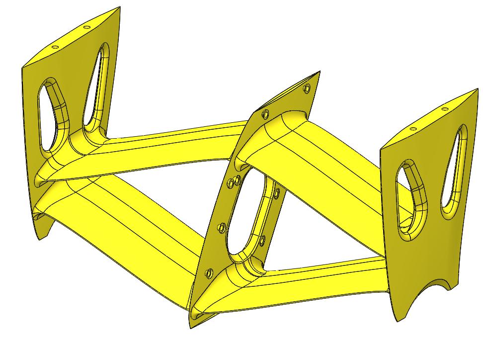 mark5 hydrofoil concept.png