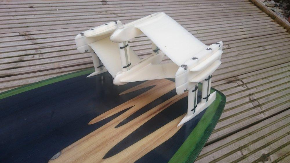 mark 6 hydrofoil concept.png