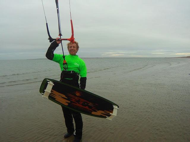 kitesurfing_hydrofoil_test.JPG