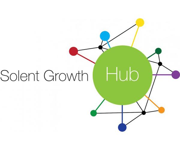 Solent Growth Hub -