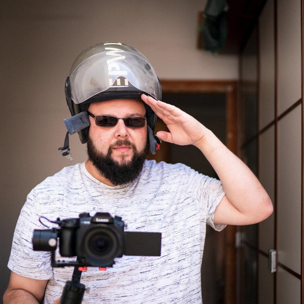 צילום: ינאי אלפסי L-studio