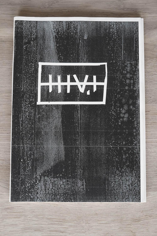 IIIVI