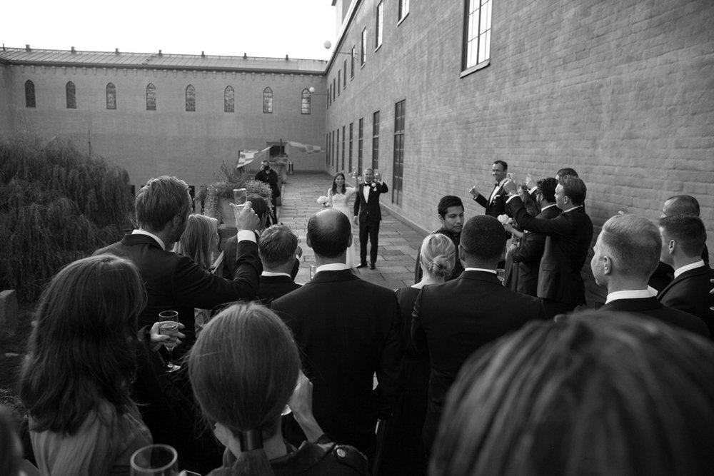 BröllopSmoking-13092014-25.jpg