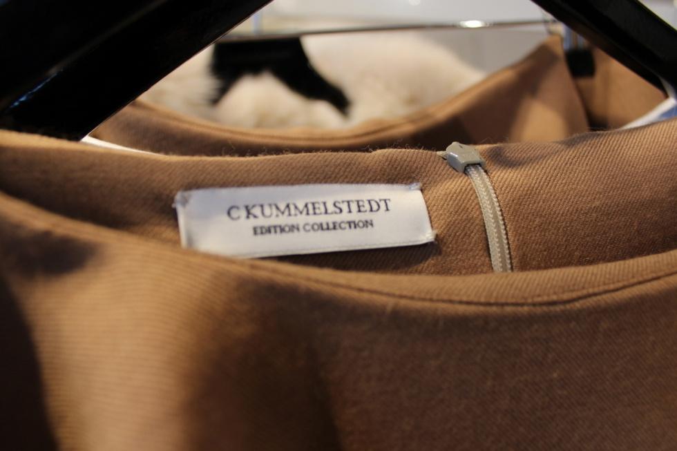 c kummelstedt