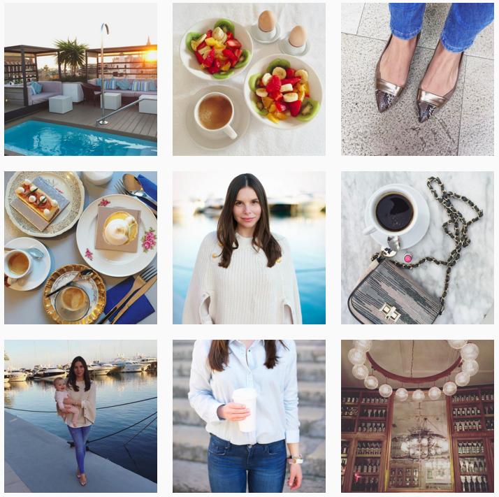 angelicas closet instagram