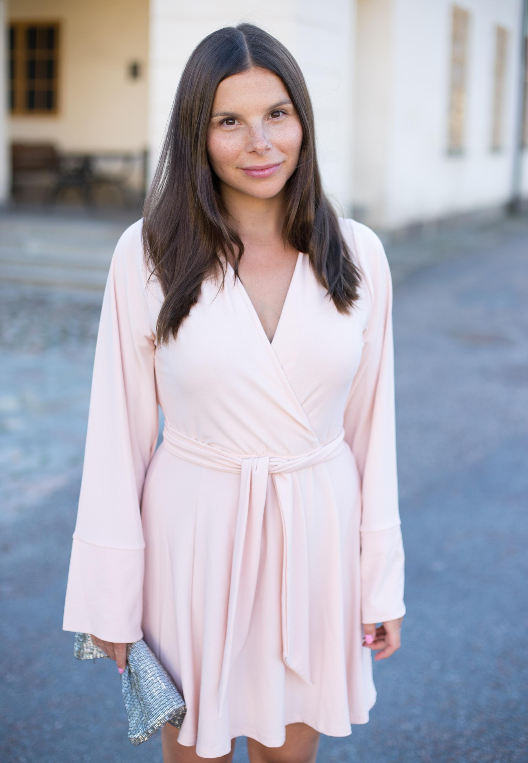 Angelica Aurell
