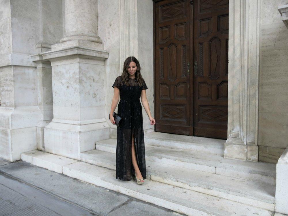 angelicas-closet-love-dress-5.jpg