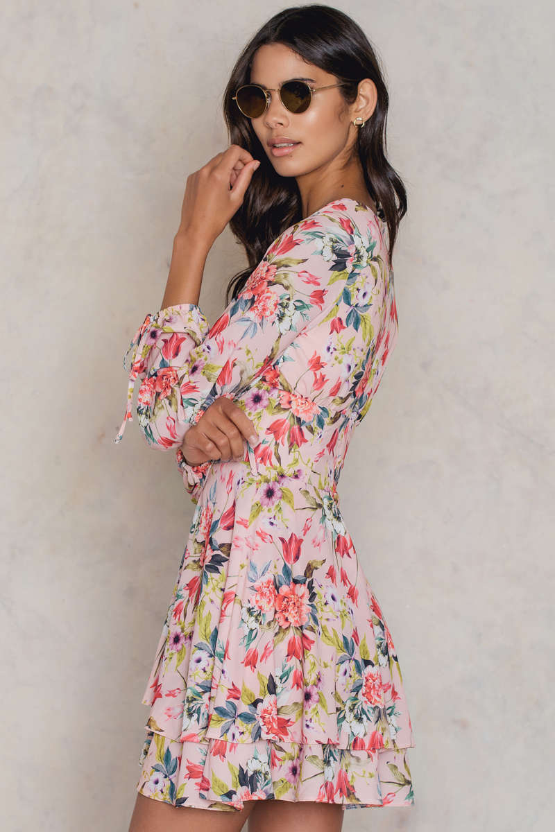 trendyol_desenli_tie_waist_dress_1494-000085-4414-49.jpg