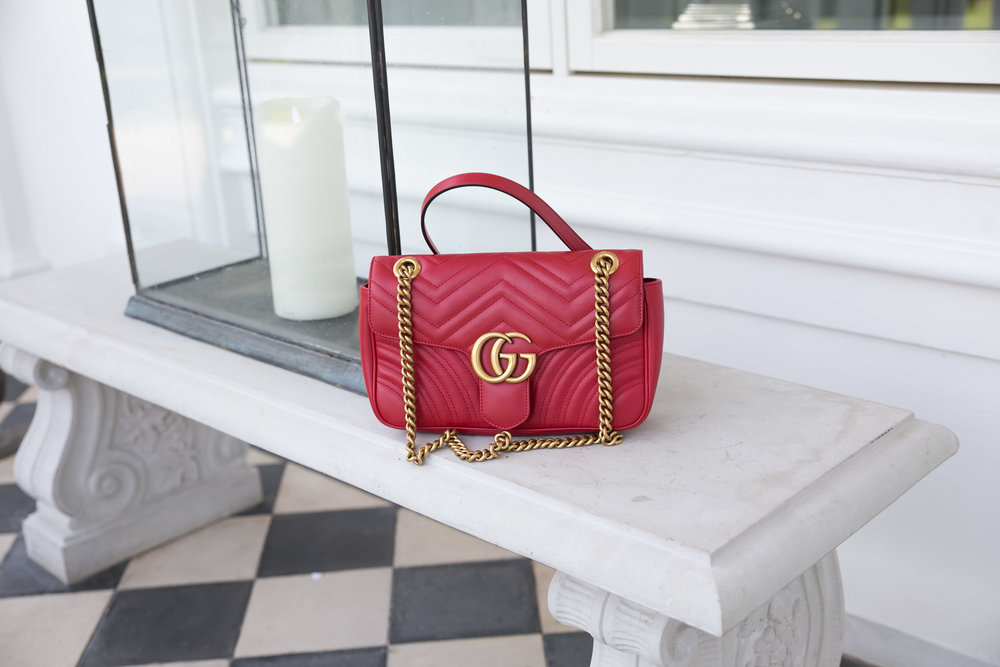 Gucci-matelasse-marmont