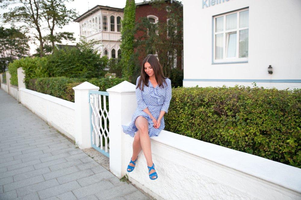 Angelica-Aurell-Vero-Moda