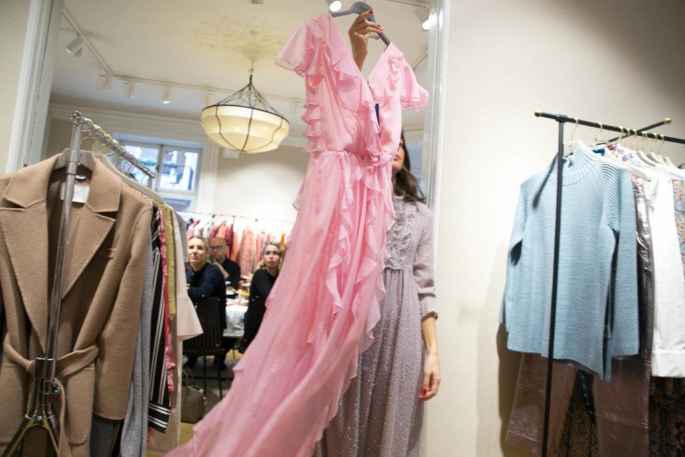 DAY 2ND DAY pink dress.jpg