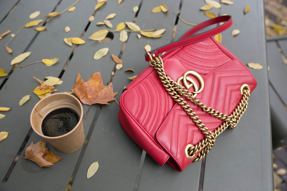 gucci marmont.jpg