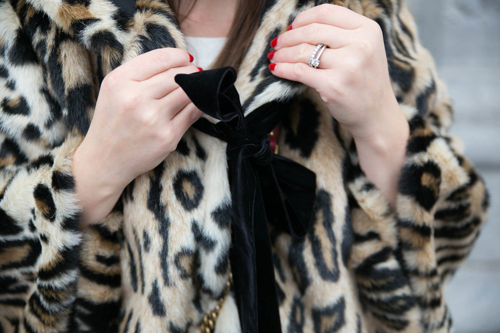 Twinset leopard.jpg