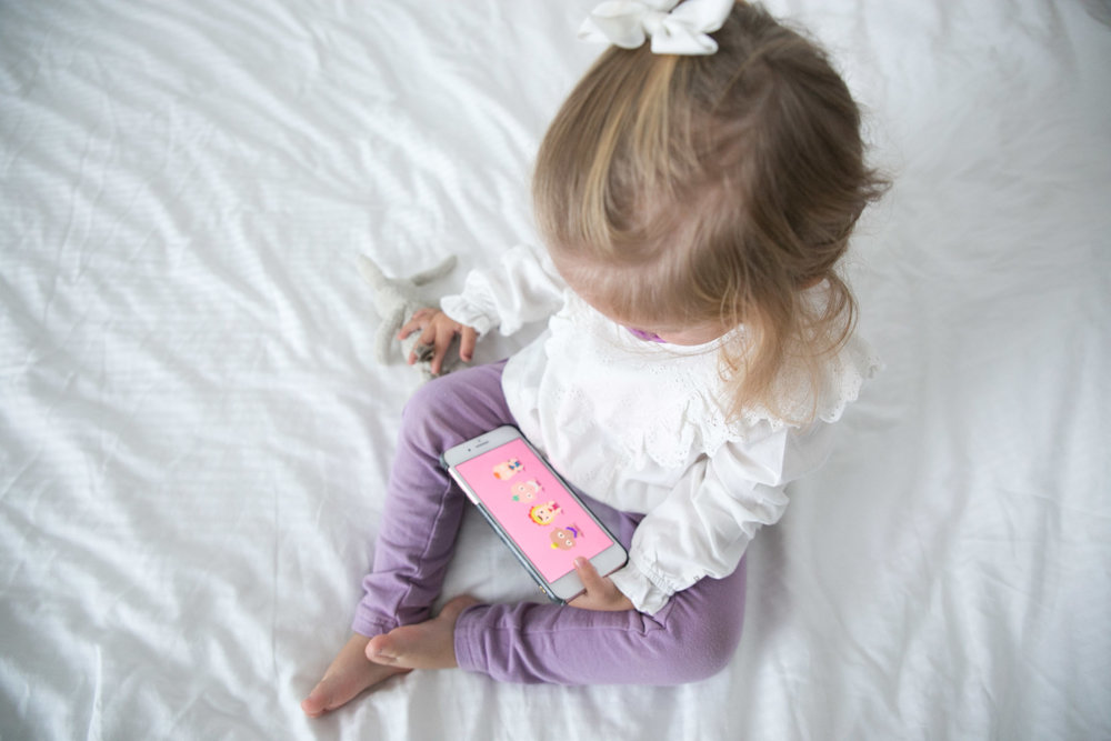 Babyloonz Angelicas Closet.jpg