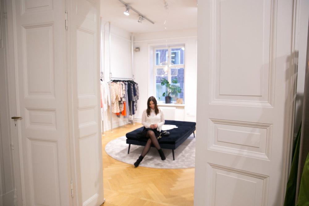 angelicas closet.jpg