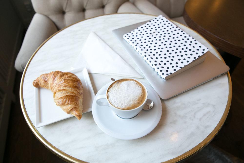 karla cafe.jpg
